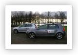 rijles-auto-go_car-01